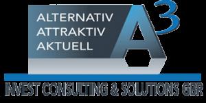 AAA-Investconsult